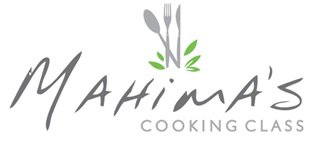 Mahimas Cooking & Baking Classes in Ernakulam Kochi Kerala